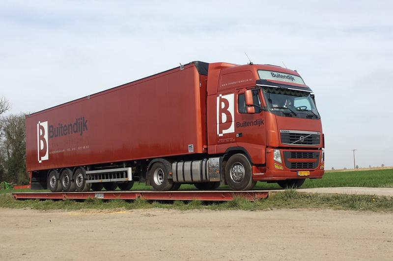 transportdienst-1-small